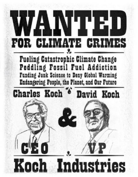 koch_brothers_wanted-for-climate-crimes